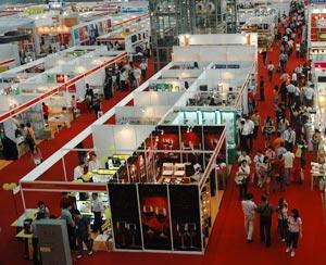 2020上海国际时尚家居用品及室内装饰品博览会