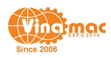 2020越南(胡志明)国际润滑油及应用技术展览会